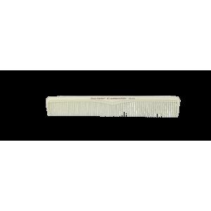 Olivia Garden Carbosilk Precision Comb C-2