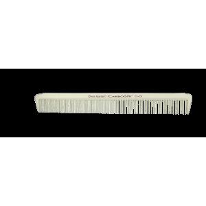 Olivia Garden Carbosilk Precision Comb C-3