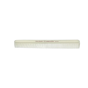 Olivia Garden Carbosilk Precision Comb C-4