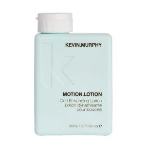 KEVIN.MURPHY MOTION.LOTION 5.1oz