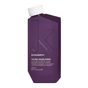 KEVIN.MURPHY YOUNG.AGAIN.RINSE